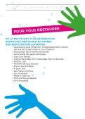 associations & des services publics associations & des services ... - Page 3