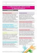 associations & des services publics associations & des services ... - Page 4