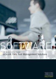 Zoller_br_tool_management_solutions-02-de_11-2013
