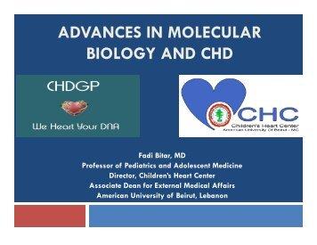 BIOLOGY PECORINO PDF OF MOLECULAR CANCER