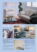 Lataa pdf-tiedosto - Page 3