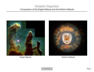 Student PDF - Amazing Space - STScI
