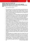 GB 05-09-web - Page 3