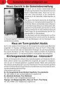 GB 05-09-web - Page 4