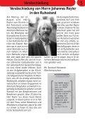 GB 05-09-web - Page 5