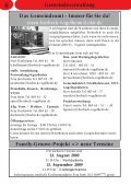 GB 05-09-web - Page 6