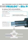frialoc® frialen - Seite 2