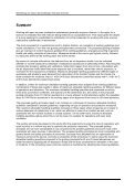 Beheersing van risico's bij handelingen met open bronnen in ... - Page 5