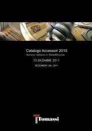 CATALAGO ACCESSORI 2011.pdf