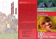 Download (233 KB) - Ferienbörse Rheinland-Pfalz