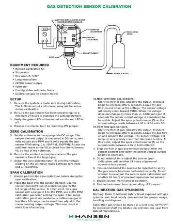 Sss 3 Safety Sensor For Swing Doors Hotron