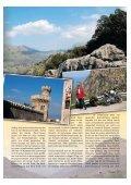 Mallorca, - Kultourbikes.de - Seite 3