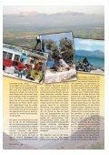 Mallorca, - Kultourbikes.de - Seite 4