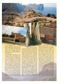 Mallorca, - Kultourbikes.de - Seite 5