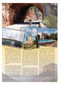 Mallorca, - Kultourbikes.de - Seite 6
