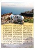 Mallorca, - Kultourbikes.de - Seite 7