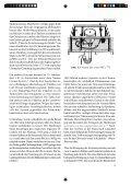 1Es war einmal - Page 4
