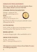 10 - Killybegs Irish Pub - Seite 2