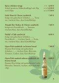 10 - Killybegs Irish Pub - Seite 5