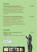 10 - Killybegs Irish Pub - Seite 7