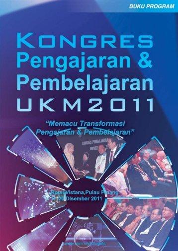 Untitled - Sistem e-Warga - Universiti Kebangsaan Malaysia