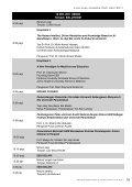 Untitled - Sistem e-Warga - Universiti Kebangsaan Malaysia - Page 4