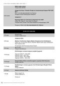 Untitled - Sistem e-Warga - Universiti Kebangsaan Malaysia - Page 5