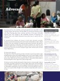 Advocacy - Franciscans International - Page 4