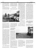 komplett - FRIEDENSBLITZ Copy + Daten - Page 2