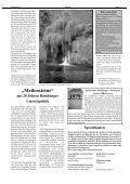 komplett - FRIEDENSBLITZ Copy + Daten - Page 3
