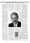 komplett - FRIEDENSBLITZ Copy + Daten - Page 6