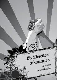 Os Direitos Humanos a serem concretizados
