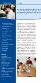 Produkt- und Technologiezentrum Singen (PTC) - Seite 3