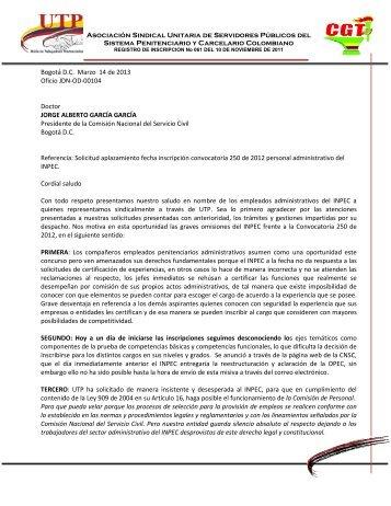 Leer y Descargar Documento - UTP
