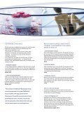 HOTEL SPLENDID - CONFERENCE & SPA RESORT - Page 3