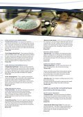 HOTEL SPLENDID - CONFERENCE & SPA RESORT - Page 5