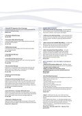 HOTEL SPLENDID - CONFERENCE & SPA RESORT - Page 6