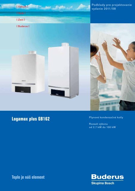 proj_podklady/PPP_Logamax_plus_GB162_2011_08.pdf ... - Buderus