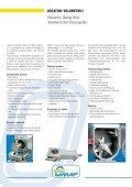 dosatori volumetrici - Top-machines - Page 2