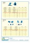 dosatori volumetrici - Top-machines - Page 4