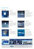 Product information bluepoint LED eco - Dr. Hönle AG - Page 4