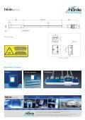 Product information bluepoint LED eco - Dr. Hönle AG - Page 6