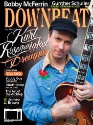 Download - Downbeat
