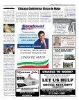 Noticiero Bilingue News - Lawndale News - Page 3