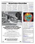 Noticiero Bilingue News - Lawndale News - Page 4