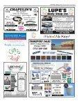 Noticiero Bilingue News - Lawndale News - Page 5
