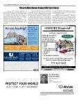 Noticiero Bilingue News - Lawndale News - Page 6