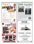Noticiero Bilingue News - Lawndale News - Page 7