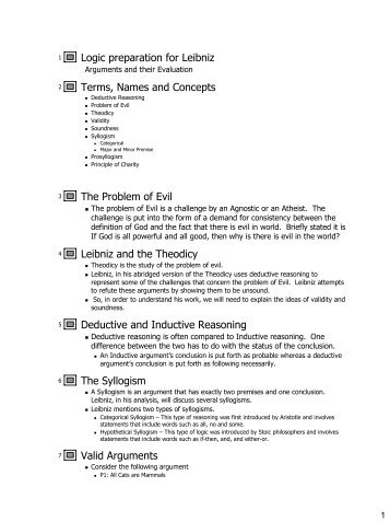 Chapter 26 Phylogeny and the Tree of Life Lecture Outline