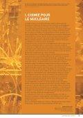 Chimie pour le nucléaire - CEA - Page 2
